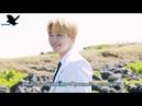 BTS - Let Go (рус караоке от BSG)(rus karaoke from BSG)