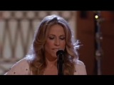 Sheryl Crow - Easy (Live from