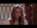 Sheryl Crow - Easy (Live from The Voice, season 4, 2013 год)