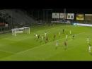 Clermont Foot - AJ Auxerre ( 2-0 ) - Résumé - (CF63 - AJA) _ 2018-19