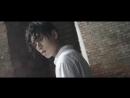 Wang Ziyi ( Boogie / Nine Percent ) - 《AMH》( Awoken My Heart ) dance ver.