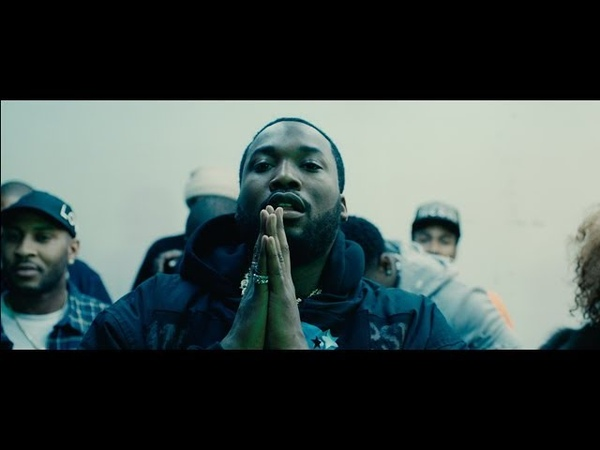Meek Mill - «Intro» [Official Music Video]
