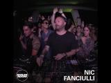 Boiler Room Mexico City - Nic Fanciulli