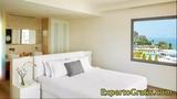 Cavo Olympo Luxury Hotel &amp Spa - Adult Only, Plaka Litochorou, Greece