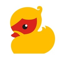 Логотип ОБУЧЕНИЕ АНИМАТОРОВTOP ANIMATOR