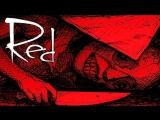 Kuplinov ► Play МАЛЕНЬКАЯ ГАДИНА ► RED Lucid Nightmare