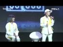 KHAN(칸) Im Your Girl Showcase -Points choreography- (Jeon Minju, 전민주, Euna Kim, 유나킴)