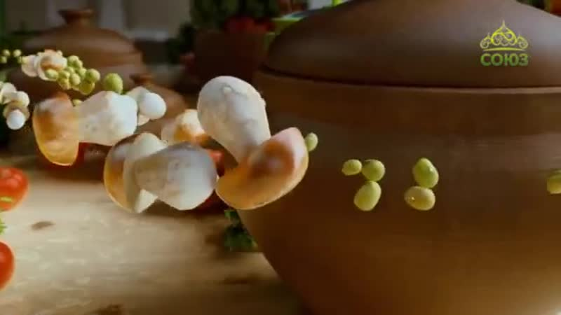 Кулинарное паломничество. От 7 ноября. Музей-усадьба Дворяниново. Чай из буквицы
