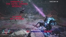 Devil May Cry 5 DMD No Damage S Rank M05 The Devil Sword Sparda by PainkillerBrest