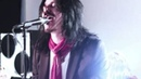 Gilby Clarke - Wasn´t Yesterday Great (official music video 2014)