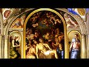 Alessandro Striggio Missa sopra Ecco si Beato Giorno à 40 60