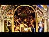 Alessandro Striggio Missa sopra