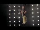 Pole Dance-Electro House-Trap -strip dan... пластика (720p).mp4