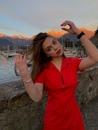 Лиза Канева фото #21