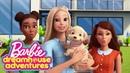 Barbie Dreamhouse Adventures Theme Song Remix Music Video Barbie Dreamhouse Adventures Barbie