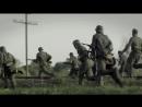 Баллада о бомбере (2011). Последний бой. Уничтожение ФАУ