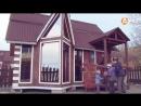 Конкурс репостов 10 лет Арктик-ТВ