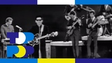 Roy Orbison - Oh Pretty Woman (Live) TopPop