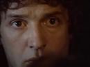 Убить дракона. режиссёр Марк Захаров, 1988г.