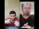 Узбек разборка с Джем в ПЭ