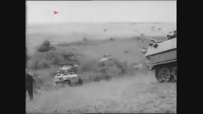 WW2_Stalingrad_suburbs fights_german_footag