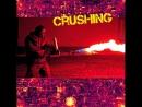 KIremix - CRUSHING EP (02.09.2018)