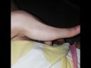 Моя киска:)