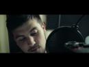 Дмитрий Быков - На самом деле мне нравилась только ты...mp4