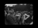 Генерал Майкл Коллинз Последняя кинохроника 1922