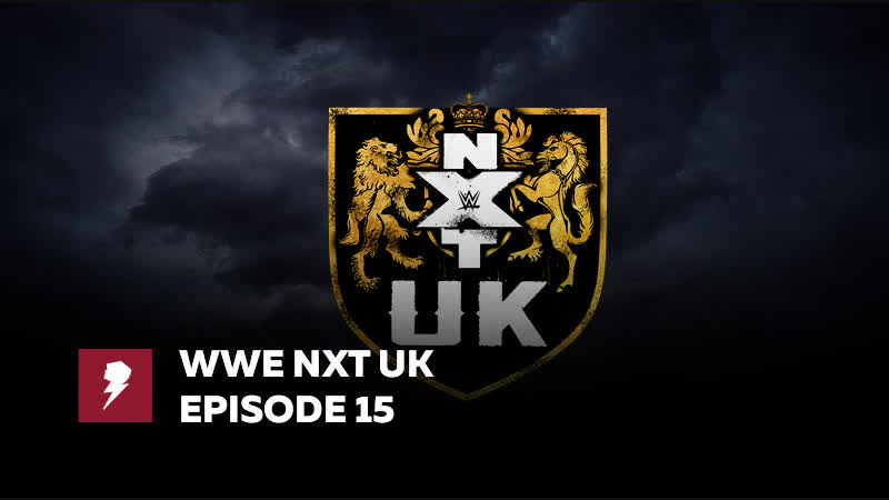 My1 Британское будущее эпизод 15 12 12 2018