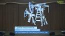 Чернушка. День работников нефтяной, газовой и топливной промышленности . Видео студия Vizit studio_vizit