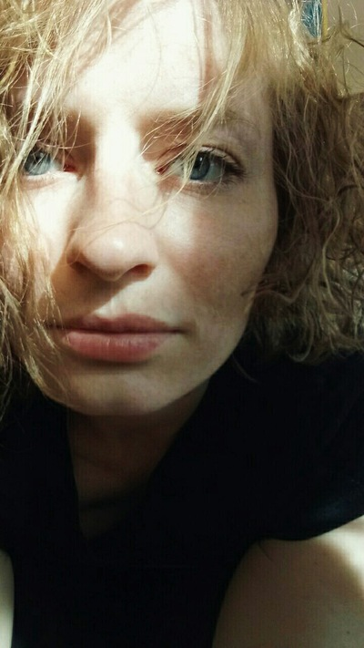Олька Лосева