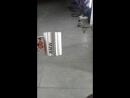 V80521-