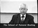 18.Dr John R. Christopher