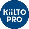 Kiilto Pro Russia