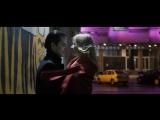 Джейсон и Татьяна | teaser