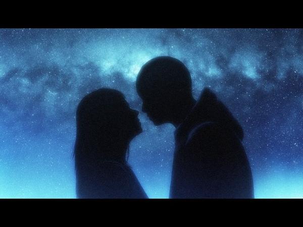 Ferry Corsten - Eternity [Taken from BLUEPRINT]