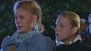 Посмотрите это видео на Rutube «Ранетки, 4 сезон, 35 серия 200 серия»