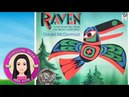 Raven by Gerald McDermott - Stories for Kids - Children's Books Read Along Aloud