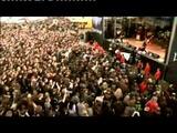 Volbeat - Sad mans tongue Official Video