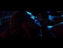 Мстители: Война Бесконечности. Смерть Локи. Халк против Таноса. Танос получает Камень Пространства - Тессеракт.
