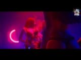 Френды feat. Алексей Воробьев - Я хочу любви(2018)