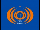 Perm Public TV партнер PermLIVE