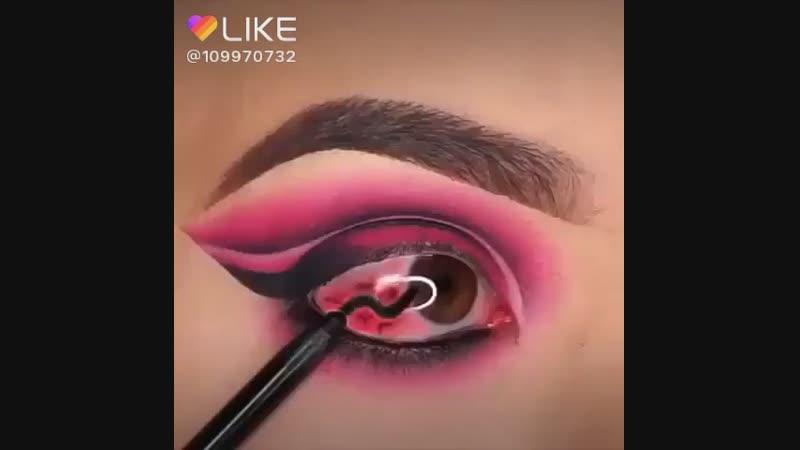 Like_6643073042475371128.mp4