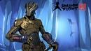 Shadow Fight 2 (БОЙ С ТЕНЬЮ 2) ПРОХОЖДЕНИЕ - ПРОШЛИ ИНКУБАТОР