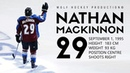 The Best Of Nathan Mackinnon | Hockey Highlights | HD