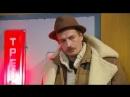 Ефросинья Таежная любовь 48 серия
