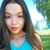 Alla Altaeva