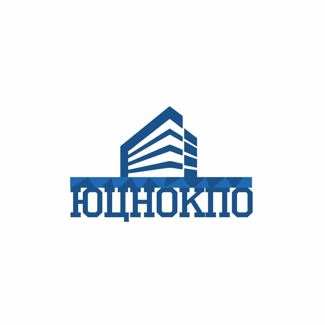 Афиша Ростов-на-Дону Методический семинар