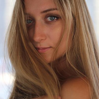 Valeria Shanti